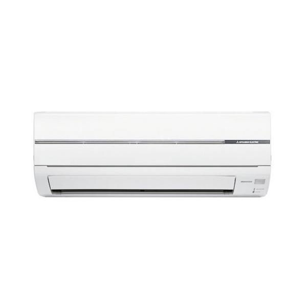 Mitsubishi klima uređaj MSZ-WN35VA / MUZ-WN35VA