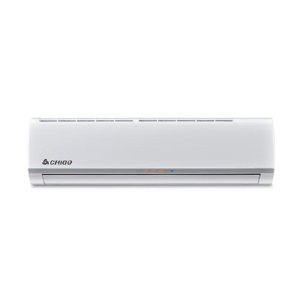 Chigo klima uređaj CS-61H3A-PB125AE2A