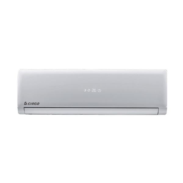 Chigo klima uređaj inverter CS-35V3A-1C169AY4J