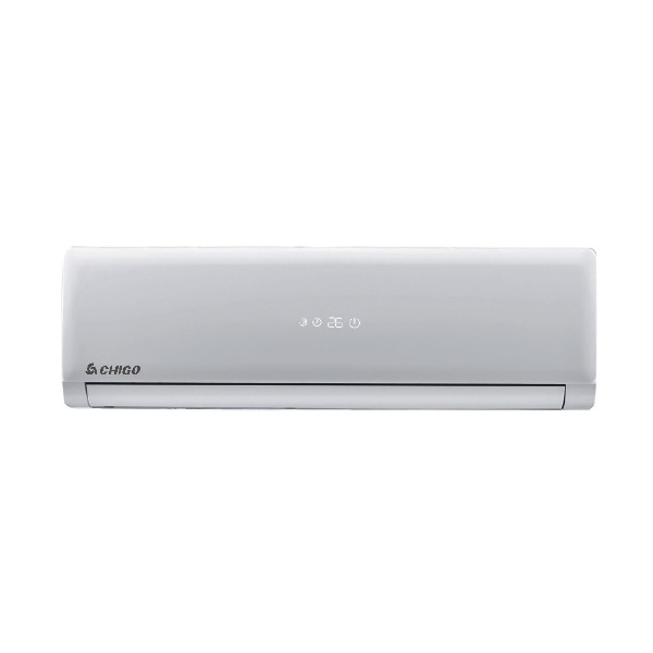 Chigo klima uređaj inverter CS-61V3A-1H169AE2V