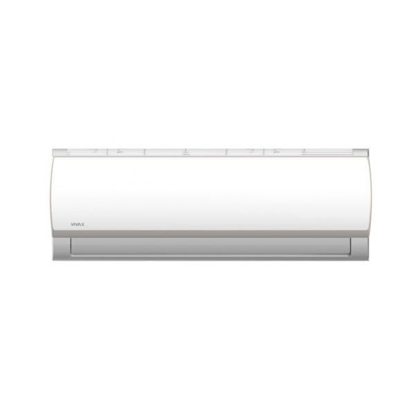 Vivax klima uređaj ACP-18CH50AEX