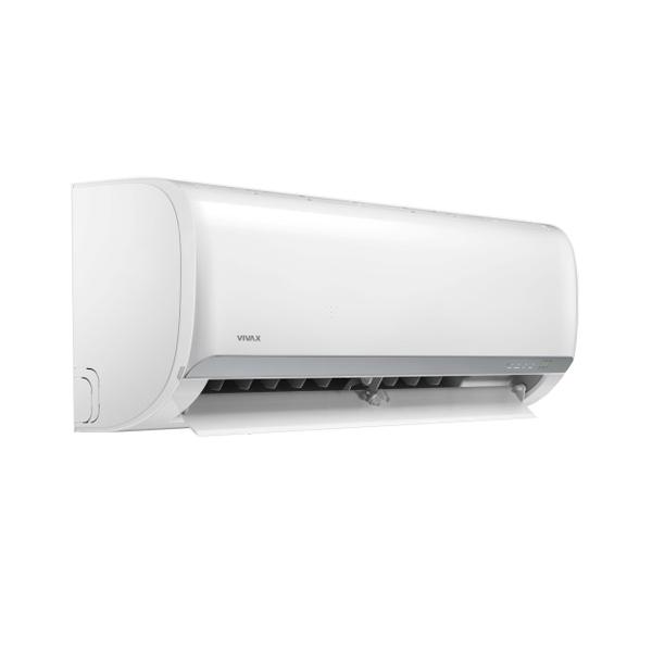 Vivax klima uređaj ACP-12CH35AEAC