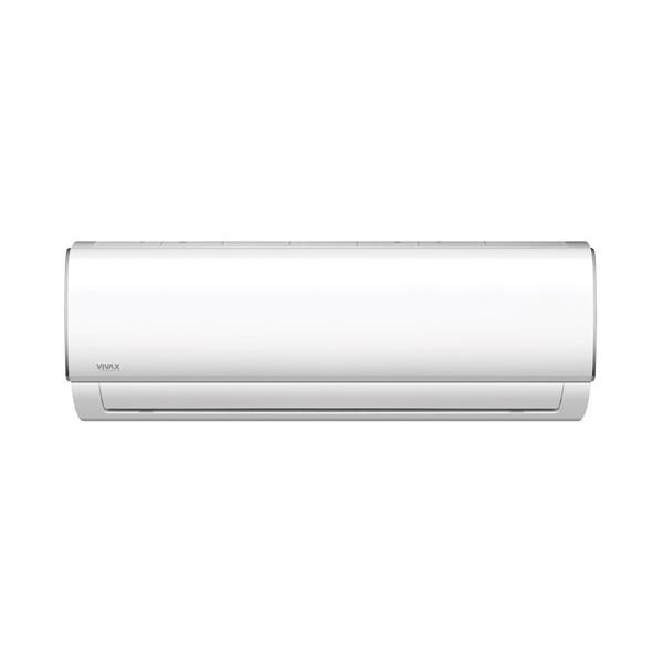 Vivax inverter klima uređaj ACP-09CH25AEMI