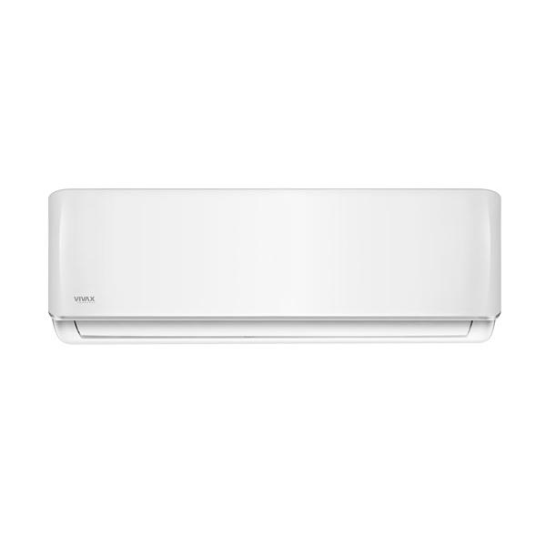 Vivax inverter klima uređaj ACP-18CH50AERI