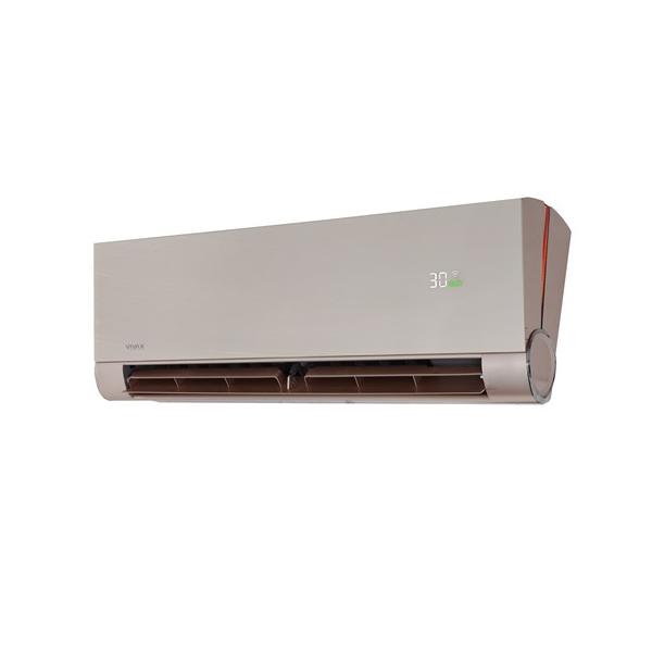 Vivax inverter klima uređaj ACP-12CH35AEVI GOLD