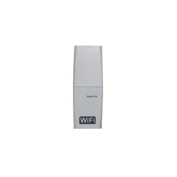 Vivax WiFi adapter za klima uređaje