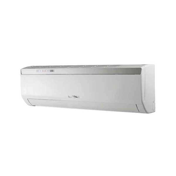 Bergen klima uređaj Pine best buy inverter BER12RA-G17WiFi
