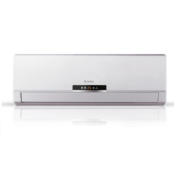 BERGEN klima uređaj BER12NB-G05