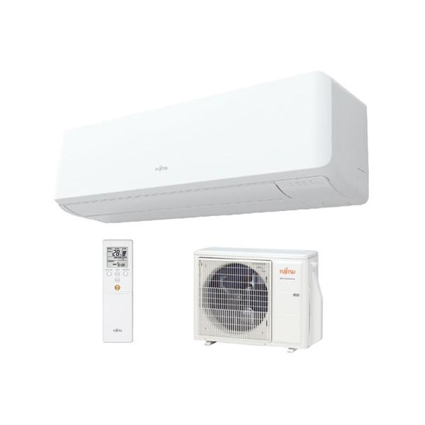 Fujitsu klima uređaj zidni inverter ASYG18KMTA / AOYG18KMTA