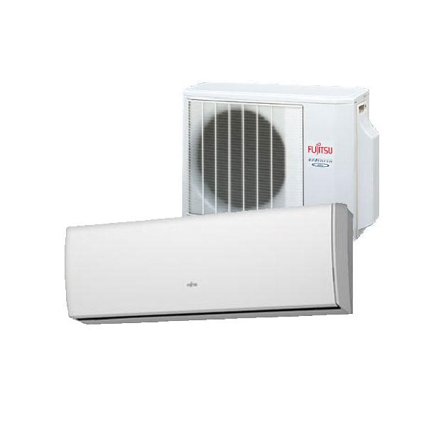 Fujitsu klima uređaj ASYG 12 LUCA