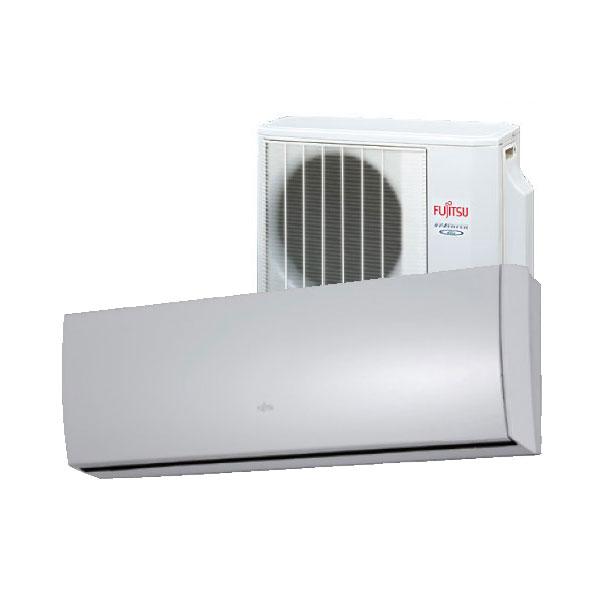 Fujitsu klima uređaj ASYG 12LT
