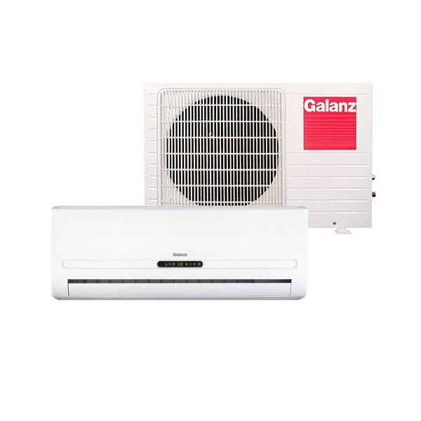 Galanz klima uređaj AUS 09 H53F010L2 - GALAXY