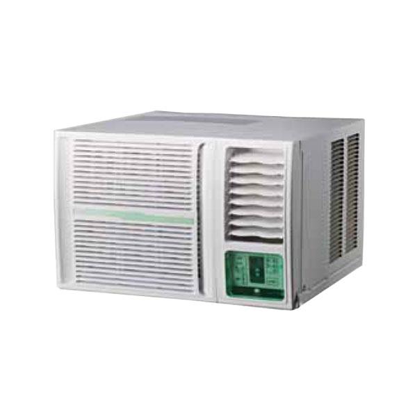 Venting klima uređaj WFM 18RNH1