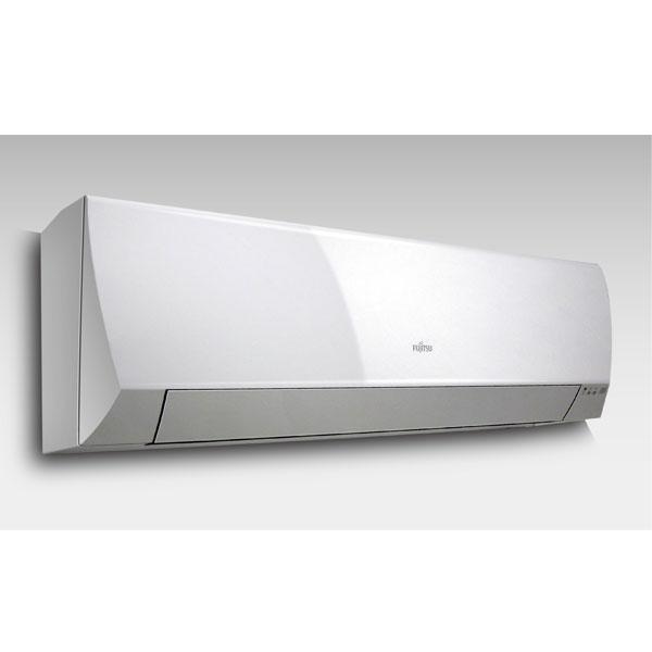 Fujitsu klima uređaj ASYG12LLC