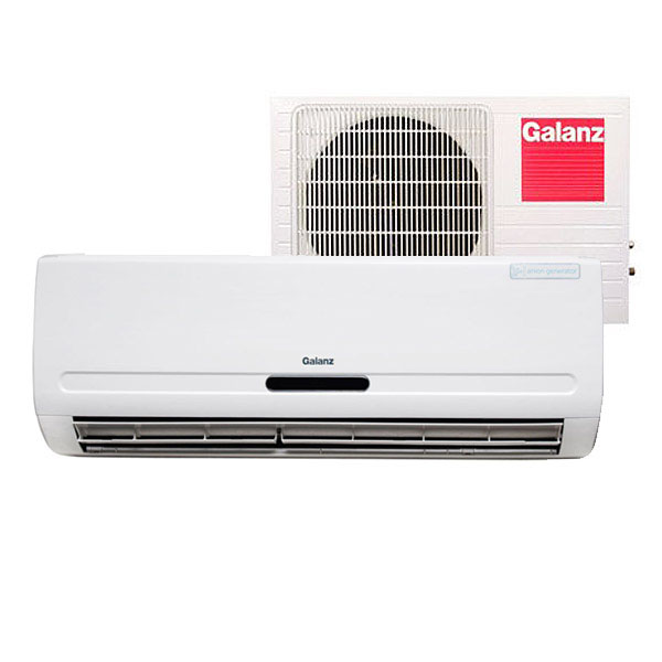 Galanz klima uređaj AUS 12H53C110L2