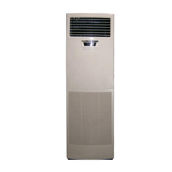 Neo klima uređaj ACC-HH24LW