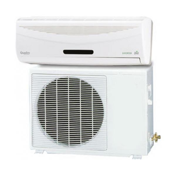 Favorit klima uređaj 12000 btu