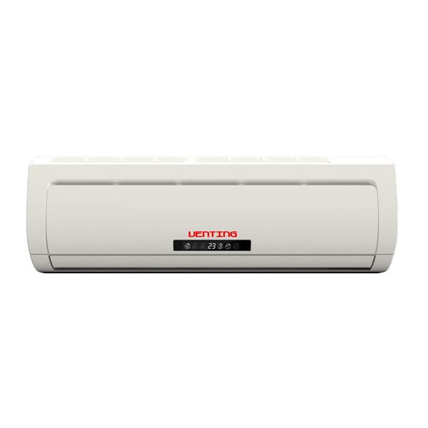 Venting klima uređaj HP12FD