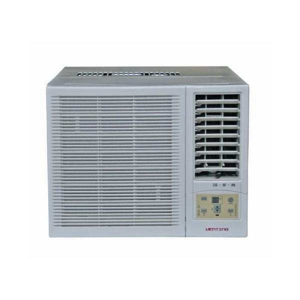 Venting klima uređaj WM-VE12RH