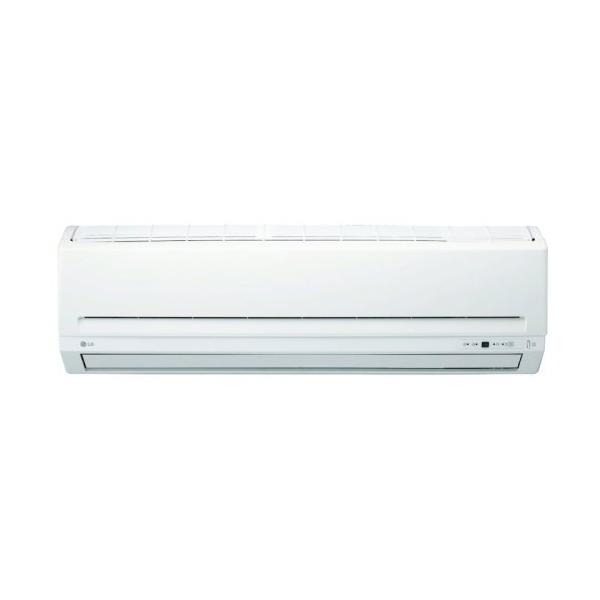 LG klima uređaj K24EK