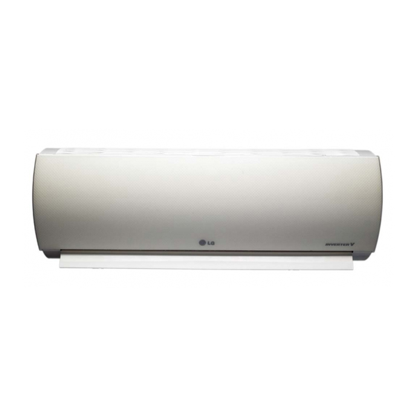 LG inverter klima uređaj H09AK ATHENA