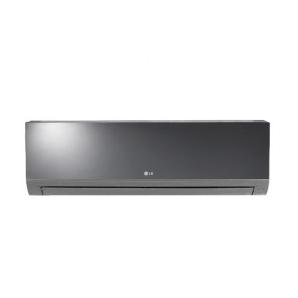 LG klima uređaj A09RK