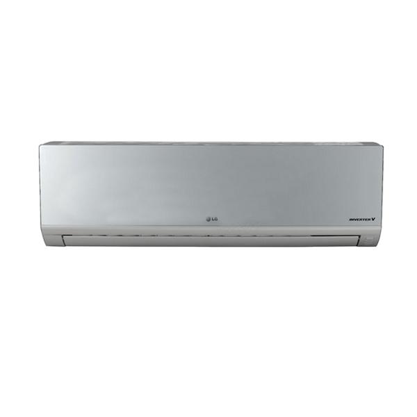 LG inverter klima uređaj CA09AW VS09AQU