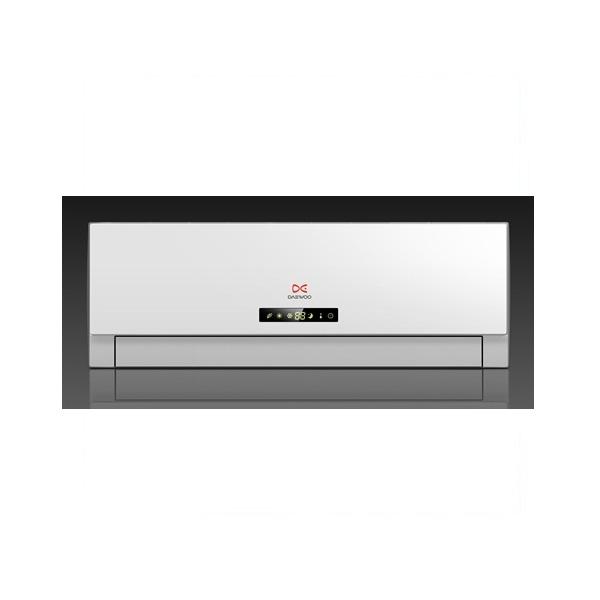 Daewoo klima uređaj DSB-F1873LH