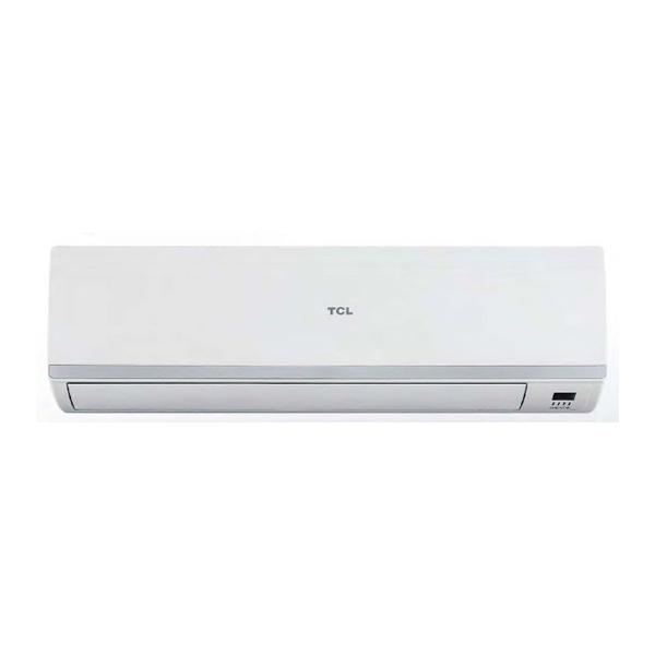 TCL klima uređaj TAC 24CHS/BY