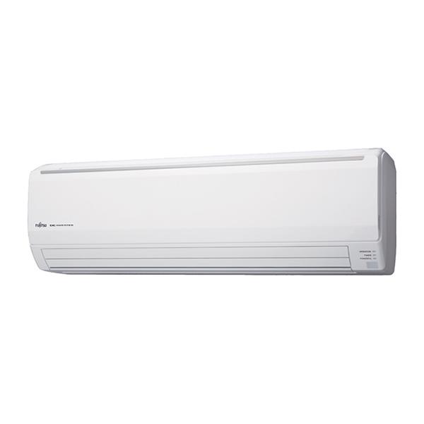 Fujitsu general klima uređaj ASYG18LFCA inverter