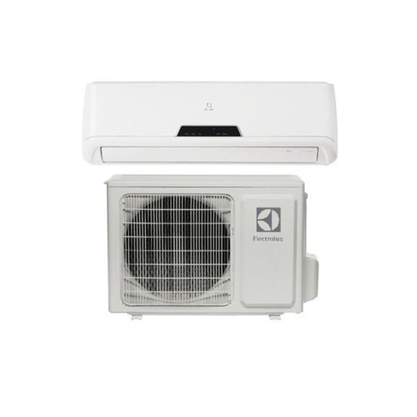 Electrolux klima uredjaj EXI12HD1WE inverter