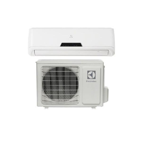 Electrolux klima uredjaj EXI12HD1WE inverter