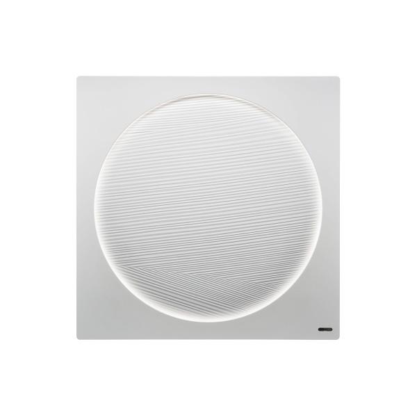 LG klima uređauj Inverter G09WL ARTCOOL STYLIST