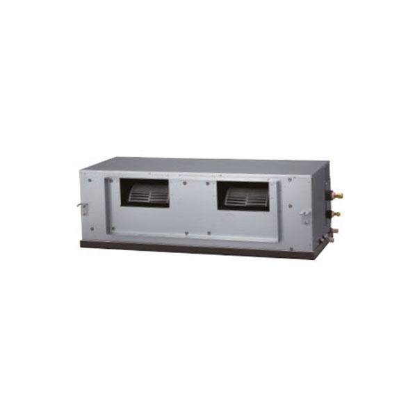 Fujitsu klima uređaj ARYG 60 LHT