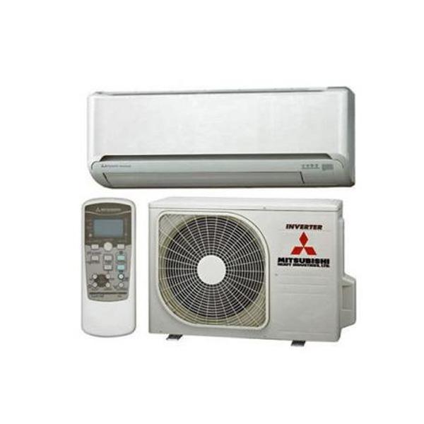Mitshubishi klima uređaj SRK25 ZJ S