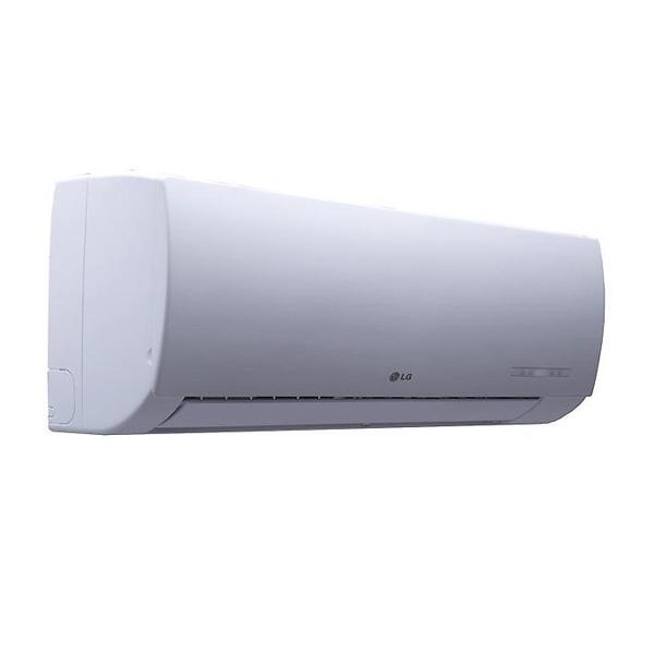 LG klima uređaj X12EHC