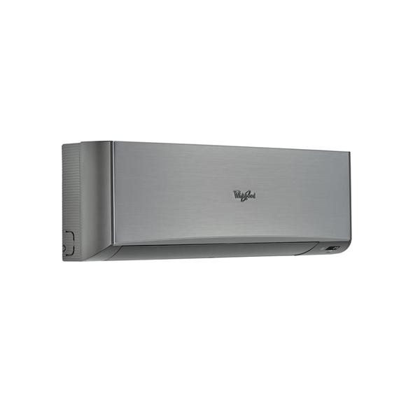 Whirlpool klima uređaj AMD 022 IX