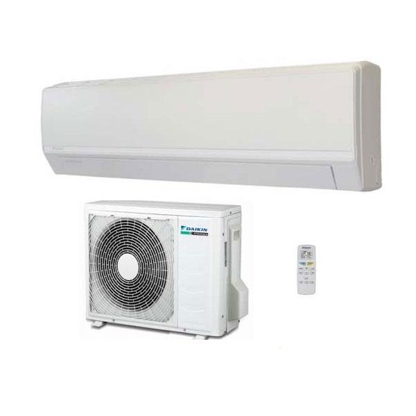 Dakin klima uređaj FTXV35AB RXV35AB