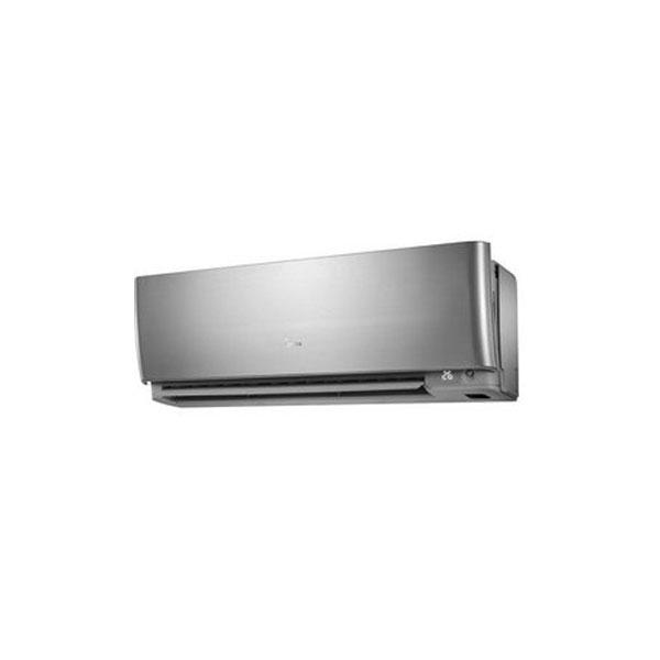 Midea klima uređaj MS11P1U 12HRFN1