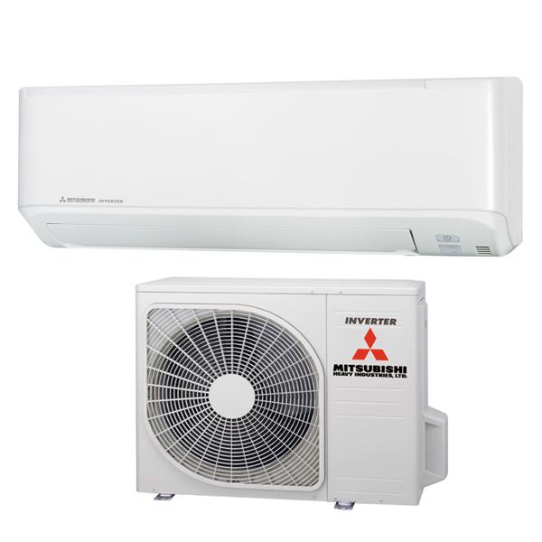 Mitsubishi klima uređaj SRK SRC 45 ZMP S