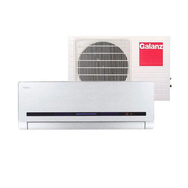 Galanz klima uređaj AUS 12H53R150P10