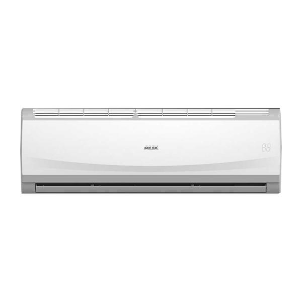 Aux klima uređaj ASW H18A4 SURVR1DI 3.4
