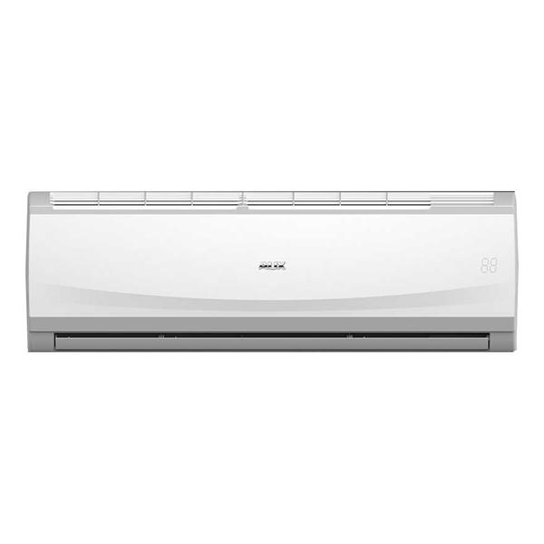Aux klima uređaj ASW H24A4 SURVR1DI 3.4