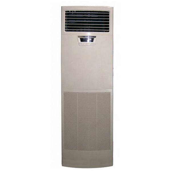 Neo klima uređaj ACC HH24LW