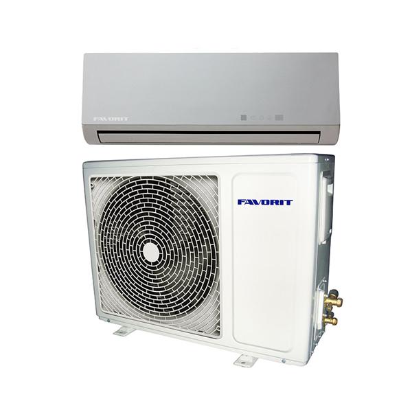 Favorit klima-uređaj 12000 BTU