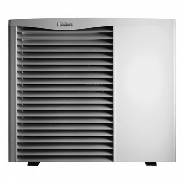 AroTHERM toplotna pumpa vazduh voda (napajanje 400V) VWL 155 2