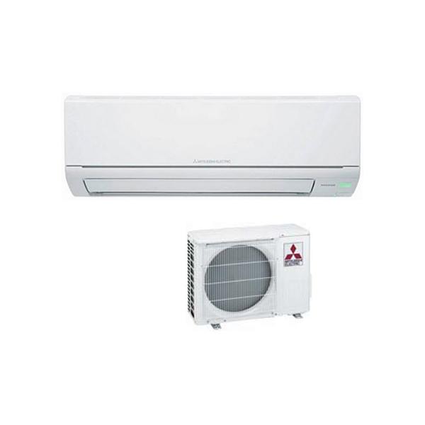 Mitsubishi klima uređaj MSZ HJ25VA MUZ HJ25VA(B)
