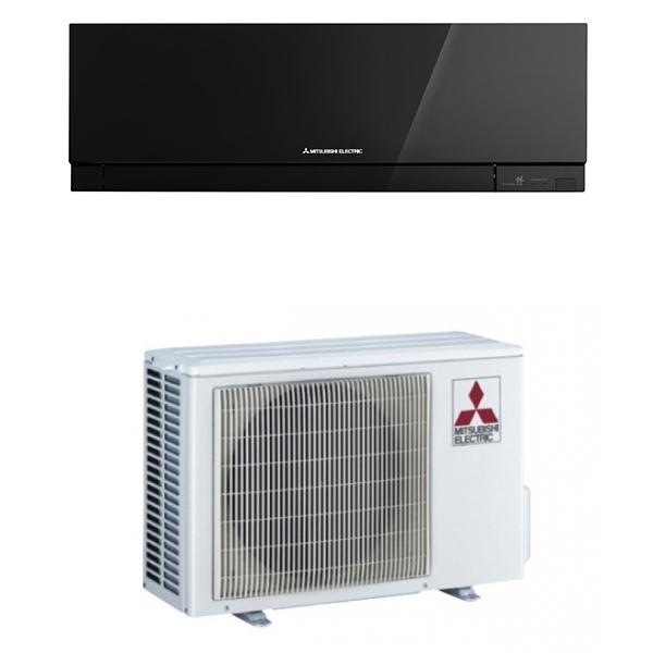 Mitsubishi klima uređaj MSZ EF25VE2B MUZ EF25VE