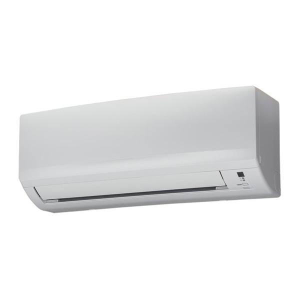 Daikin klima uređaj  12000 bty FTXB 35C/RXB 35C