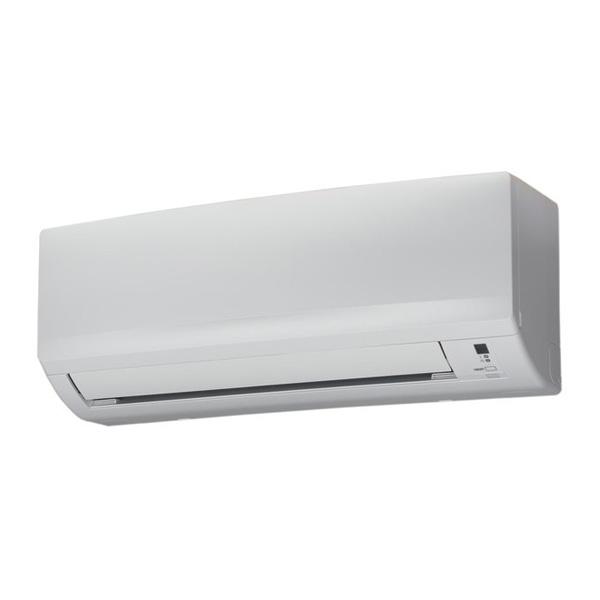 Daikin 21000 bty klima uređaj FTXB 60C-RXB 60C